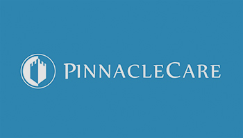 Critical Illness with PinnacleCare Video
