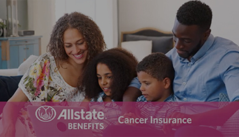 Cancer Insurance Video