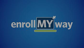 Enroll My Way Video