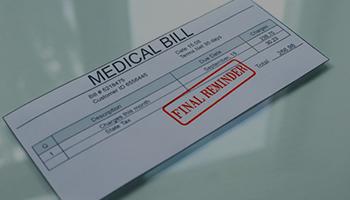 Hospital Indemnity Insurance