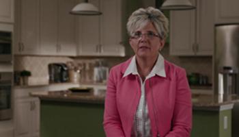 PinnacleCare Testimonial 1 Video