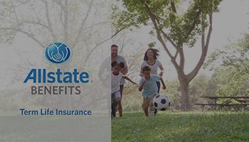 Term Life Insurance Video