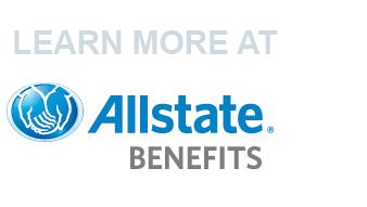 Walmart - Allstate Benefits